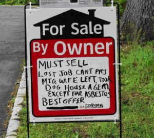 Sell By Owner >> Should I Sell My House For Sale By Owner Fsbo Lpk